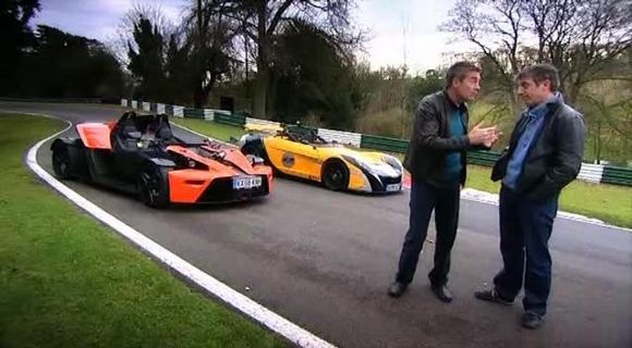 fifth gear season 15 episode 1