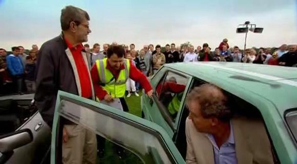 the best of top gear season 12 part2